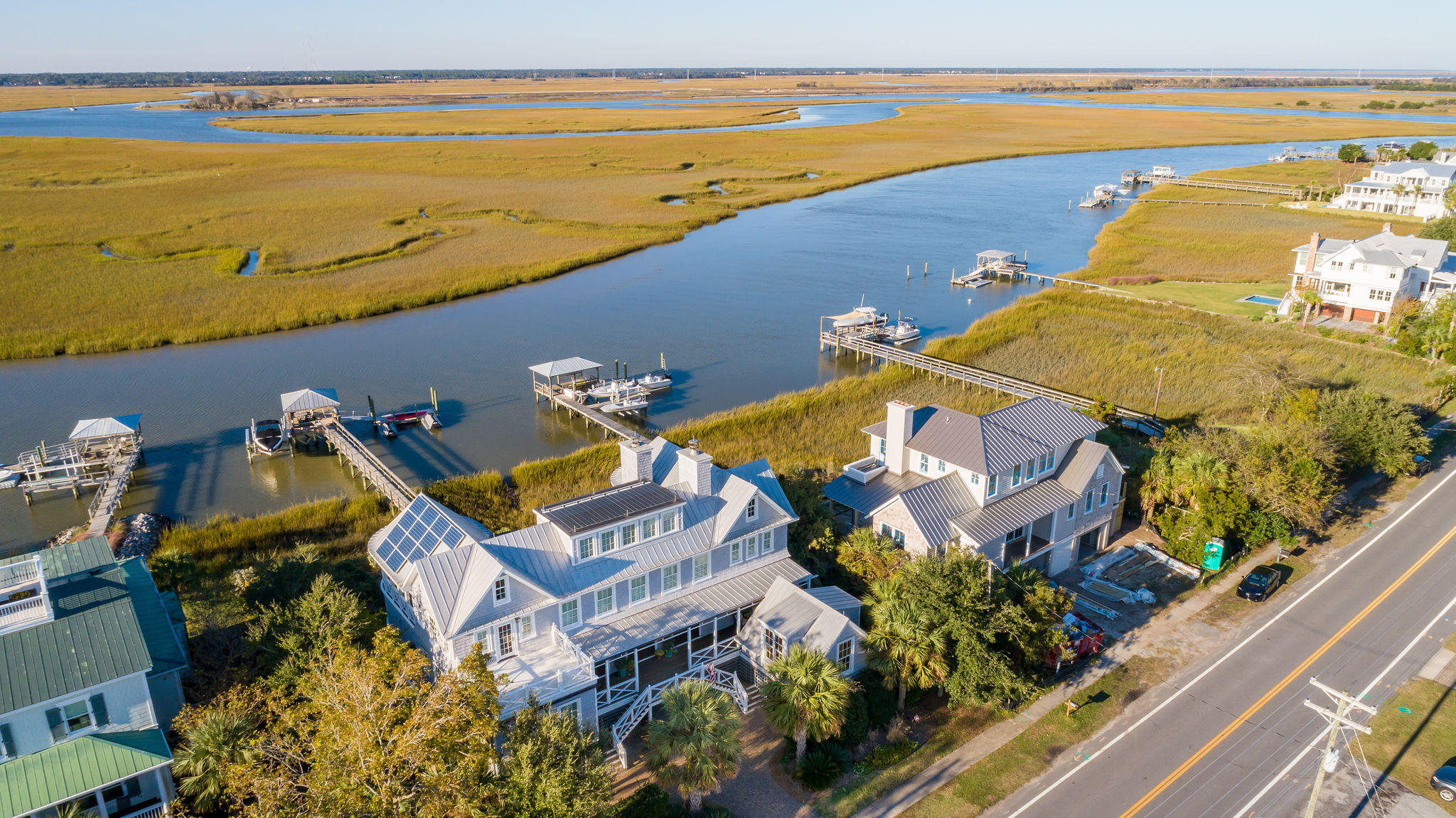 Sullivans Island Homes For Sale - 3030 Jasper, Sullivans Island, SC - 58