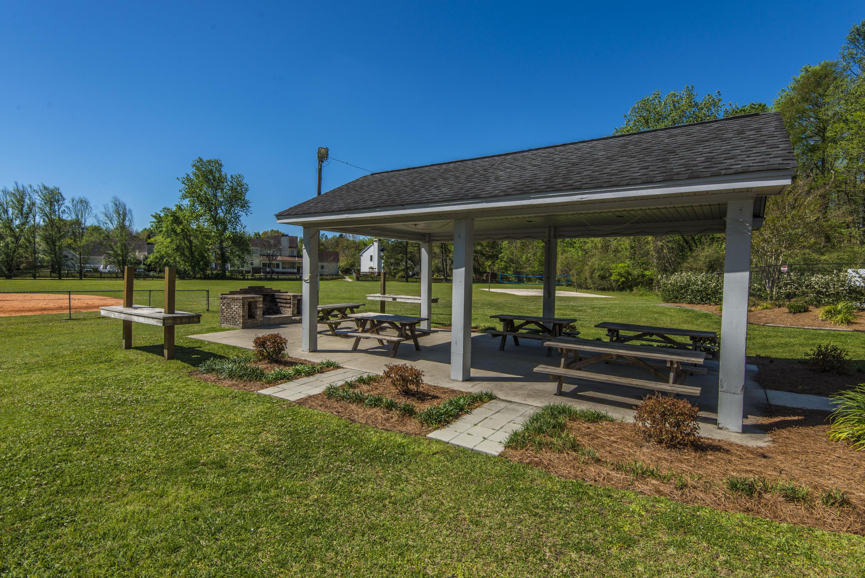Ashborough Homes For Sale - 2026 Thornhill, Summerville, SC - 6