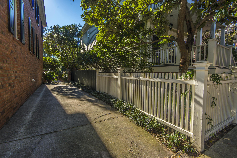 Charleston Address - MLS Number: 19001099