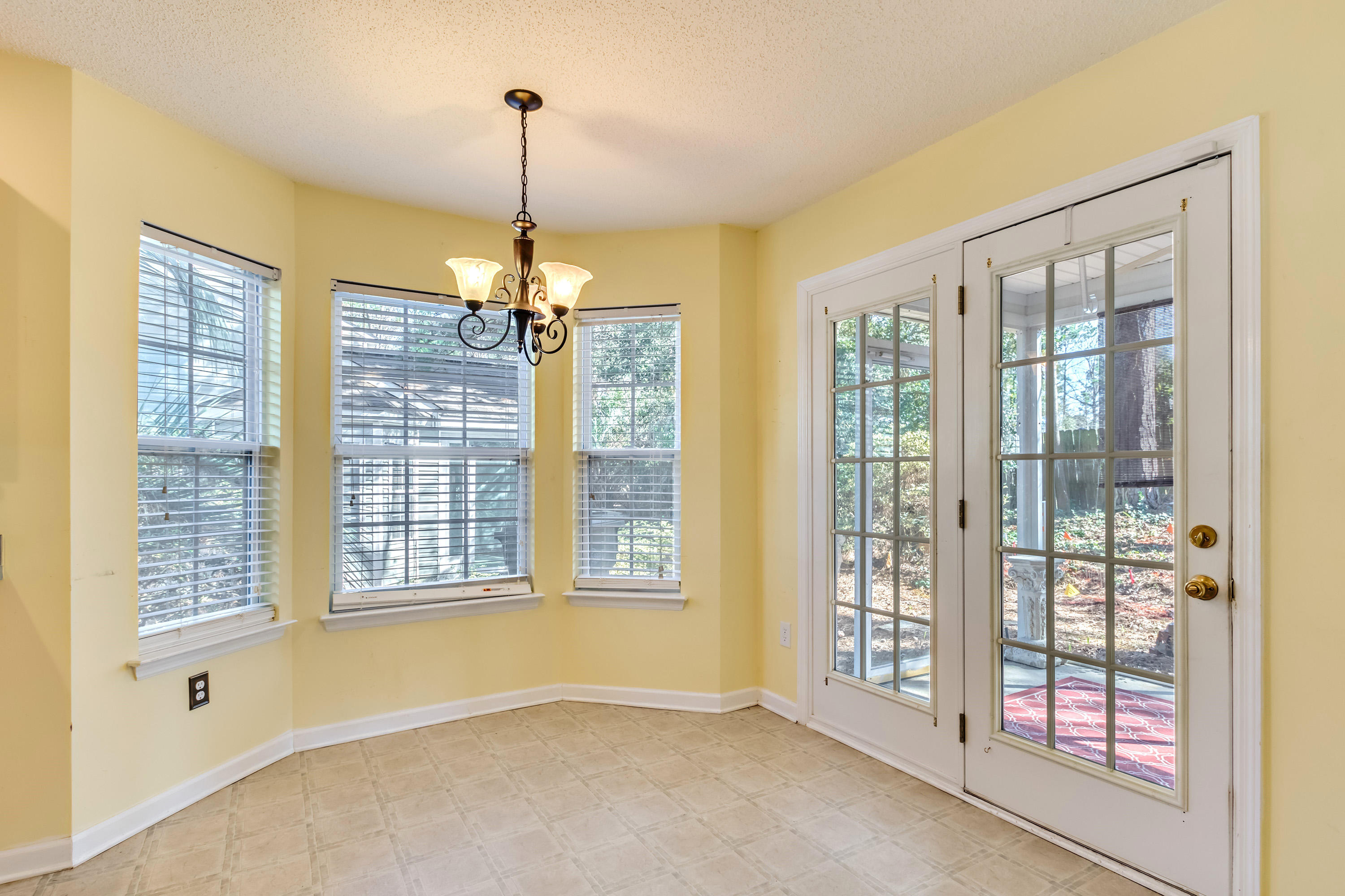 Persimmon Hill Townhouses Homes For Sale - 111 Taylor, Goose Creek, SC - 11