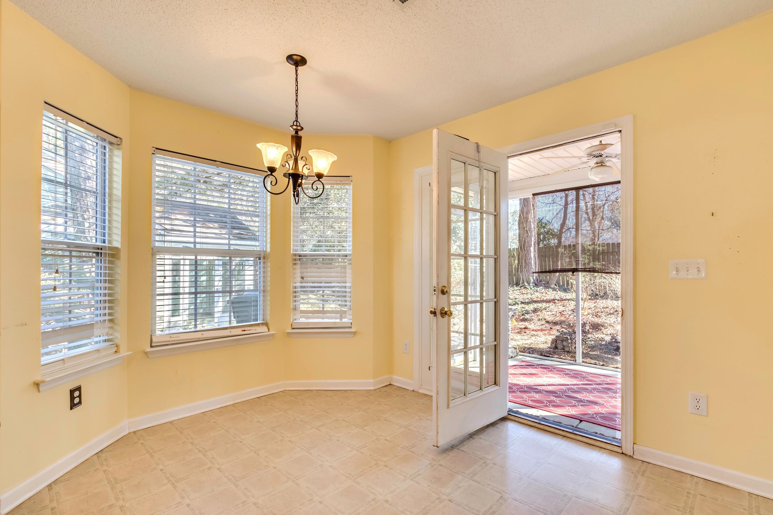 Persimmon Hill Townhouses Homes For Sale - 111 Taylor, Goose Creek, SC - 23