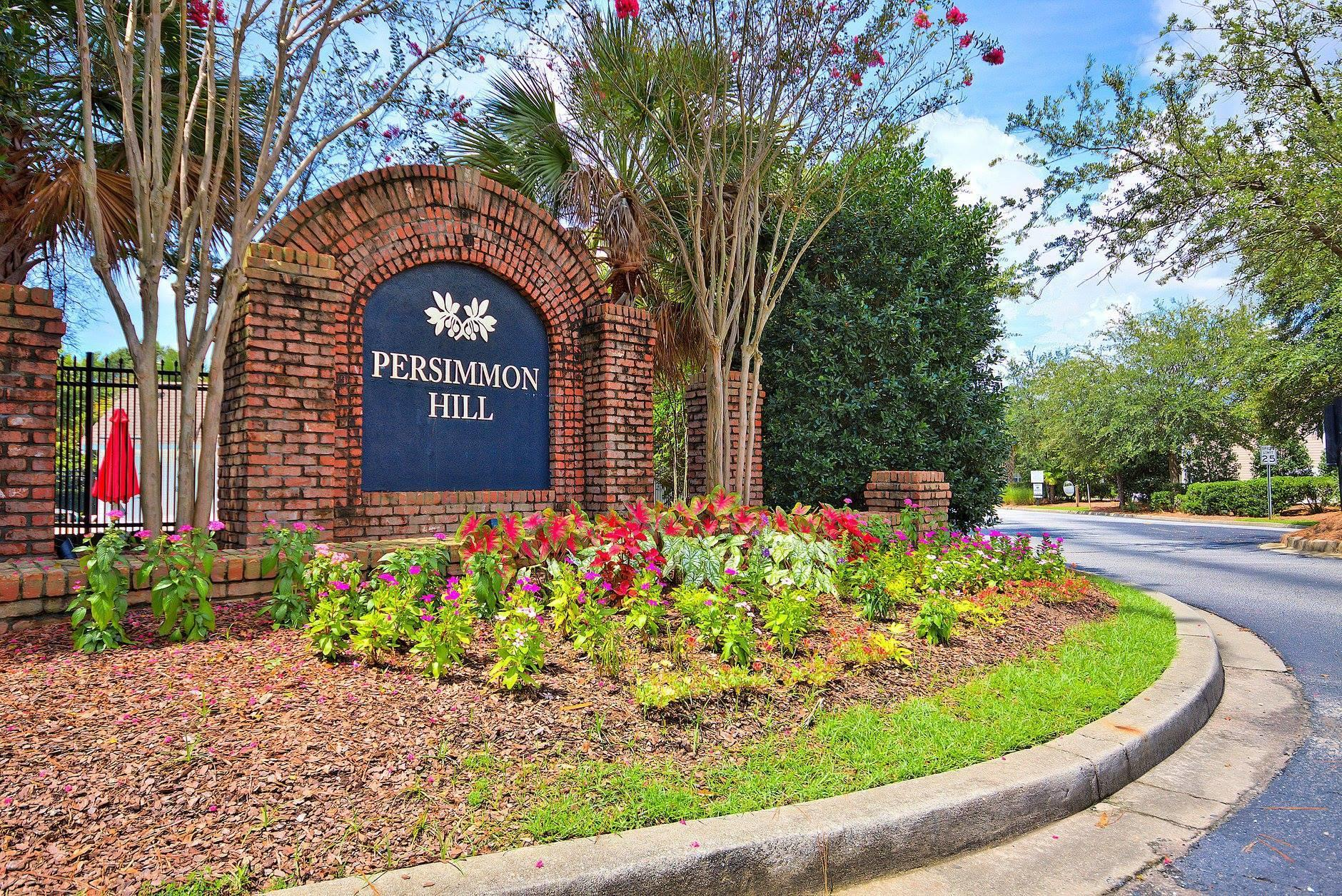 Persimmon Hill Townhouses Homes For Sale - 111 Taylor, Goose Creek, SC - 26
