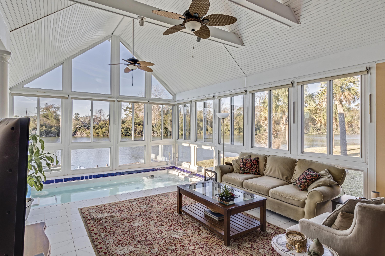 Laurel Lakes Homes For Sale - 1397 Royston, Mount Pleasant, SC - 44