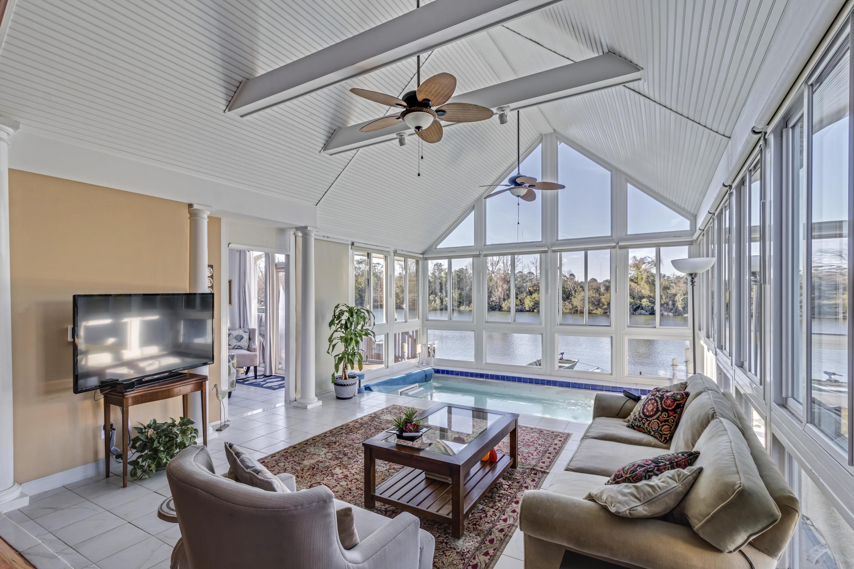 Laurel Lakes Homes For Sale - 1397 Royston, Mount Pleasant, SC - 43