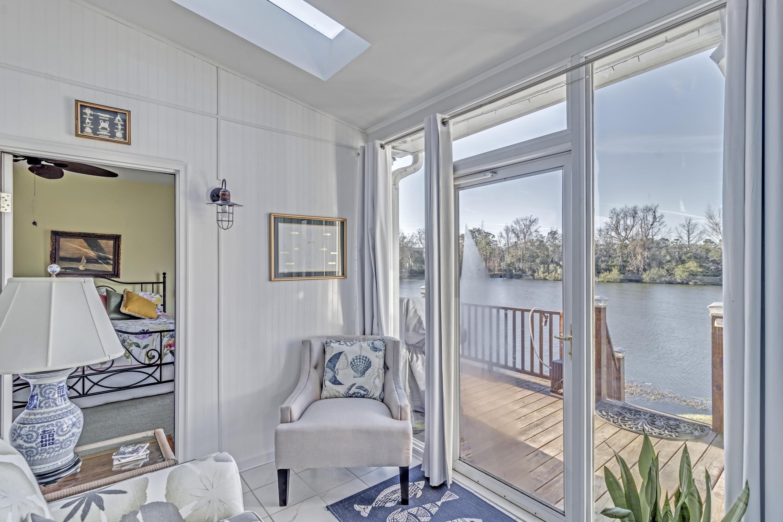 Laurel Lakes Homes For Sale - 1397 Royston, Mount Pleasant, SC - 27