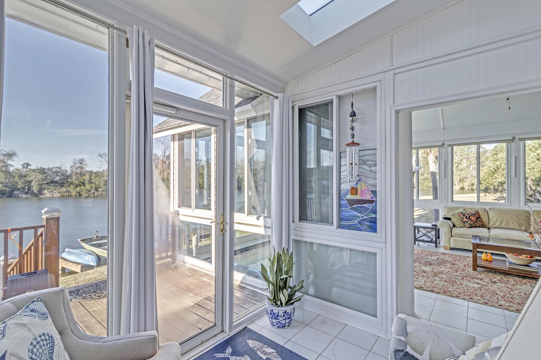 Laurel Lakes Homes For Sale - 1397 Royston, Mount Pleasant, SC - 26