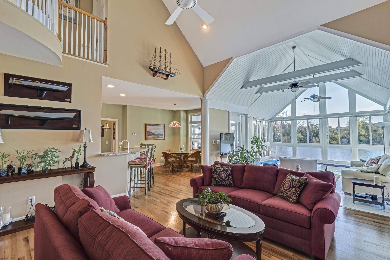 Laurel Lakes Homes For Sale - 1397 Royston, Mount Pleasant, SC - 39