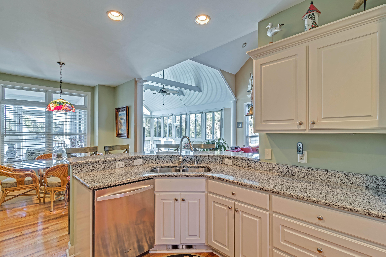 Laurel Lakes Homes For Sale - 1397 Royston, Mount Pleasant, SC - 31