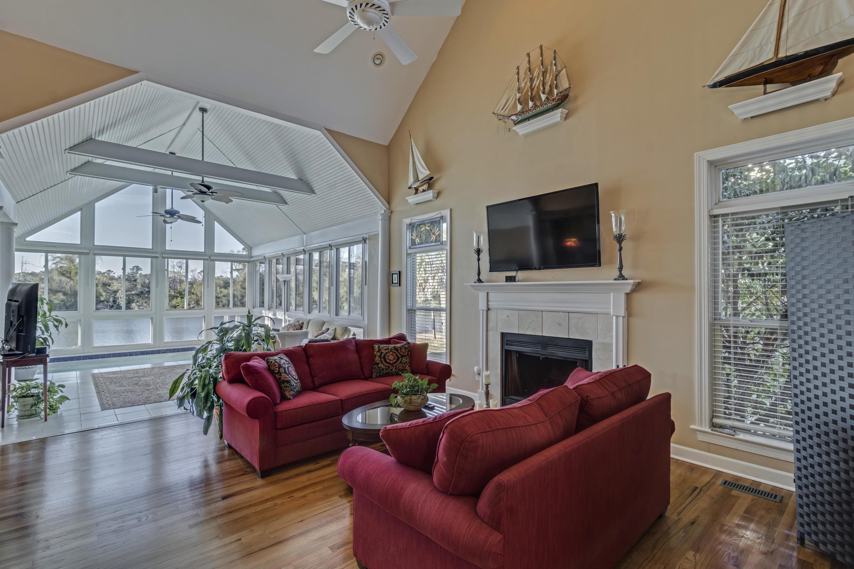 Laurel Lakes Homes For Sale - 1397 Royston, Mount Pleasant, SC - 38