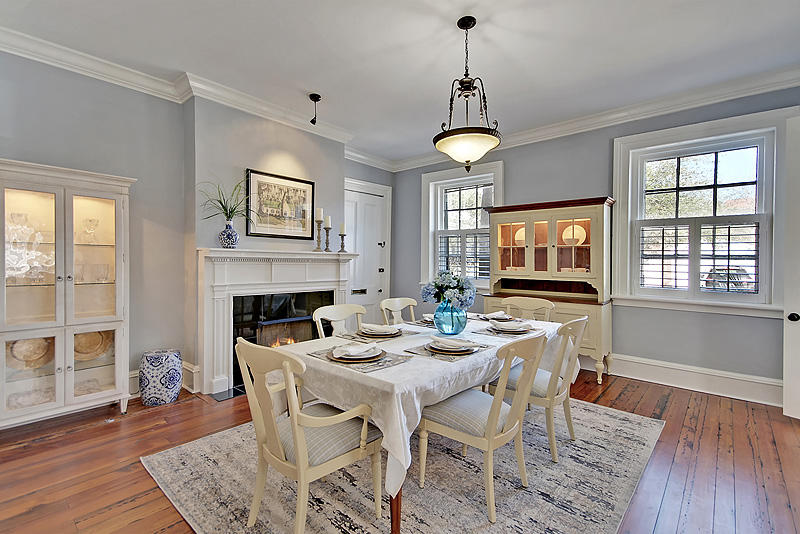 Harleston Village Homes For Sale - 81 Ashley, Charleston, SC - 10