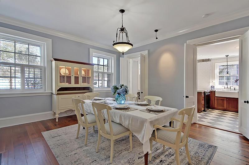 Harleston Village Homes For Sale - 81 Ashley, Charleston, SC - 9