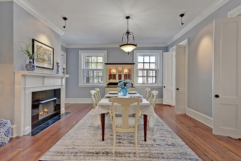 Harleston Village Homes For Sale - 81 Ashley, Charleston, SC - 8