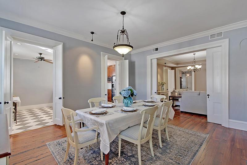 Harleston Village Homes For Sale - 81 Ashley, Charleston, SC - 6