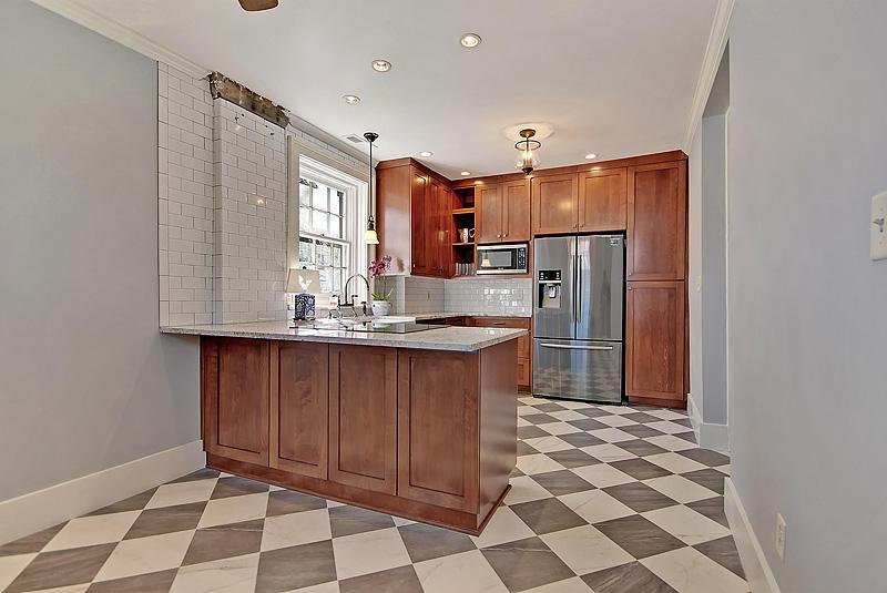 Harleston Village Homes For Sale - 81 Ashley, Charleston, SC - 3