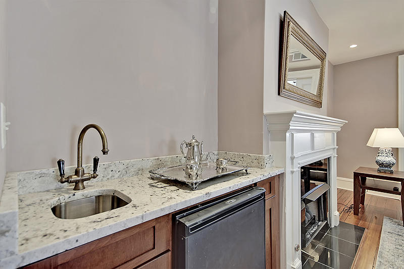 Harleston Village Homes For Sale - 81 Ashley, Charleston, SC - 21