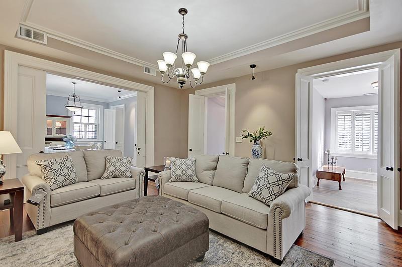 Harleston Village Homes For Sale - 81 Ashley, Charleston, SC - 20