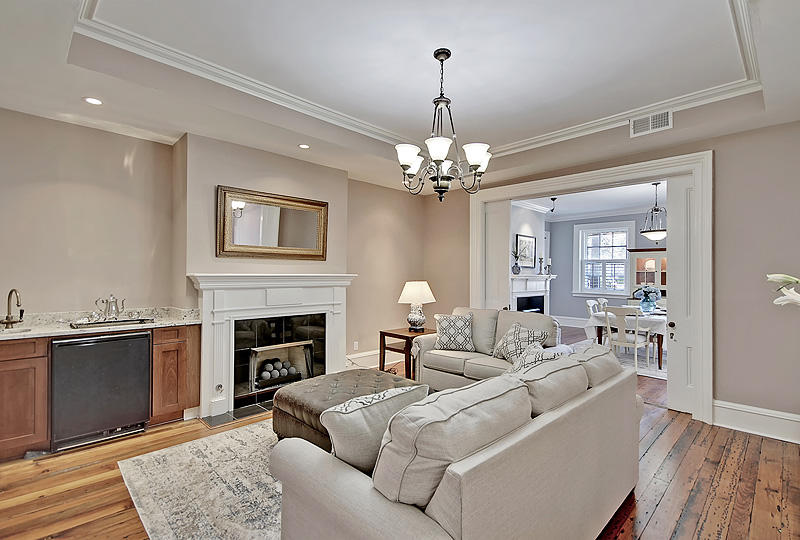 Harleston Village Homes For Sale - 81 Ashley, Charleston, SC - 19