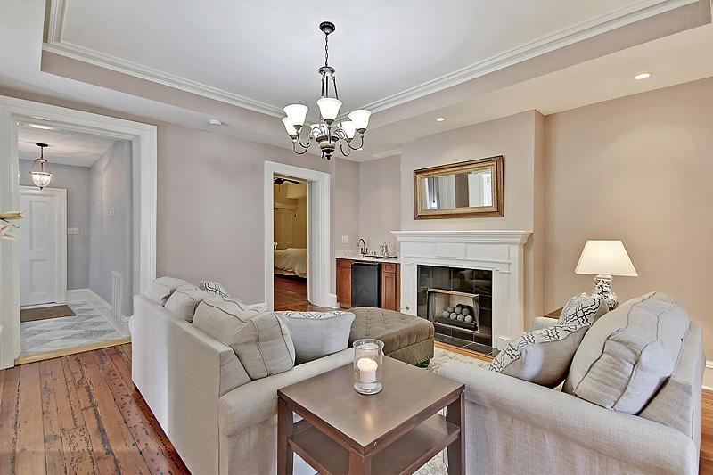 Harleston Village Homes For Sale - 81 Ashley, Charleston, SC - 18