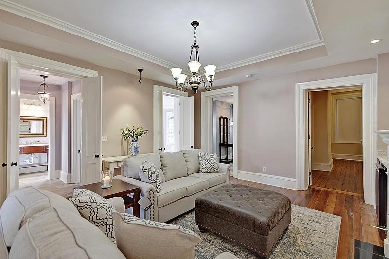 Harleston Village Homes For Sale - 81 Ashley, Charleston, SC - 17