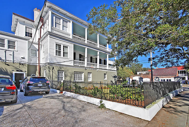 Harleston Village Homes For Sale - 81 Ashley, Charleston, SC - 14