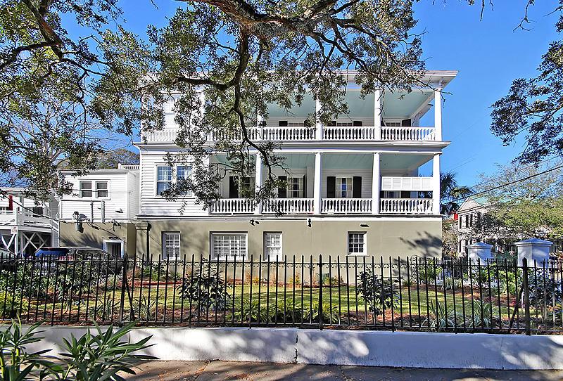 Harleston Village Homes For Sale - 81 Ashley, Charleston, SC - 15