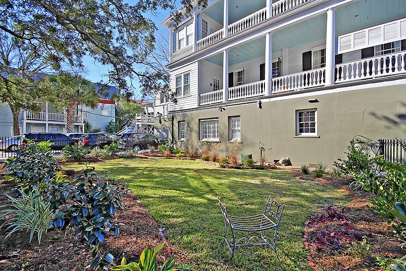 Harleston Village Homes For Sale - 81 Ashley, Charleston, SC - 11