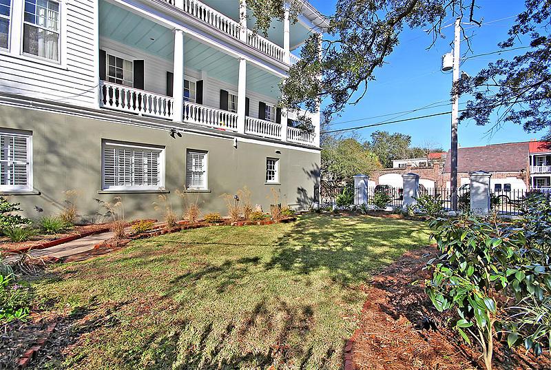 Harleston Village Homes For Sale - 81 Ashley, Charleston, SC - 13