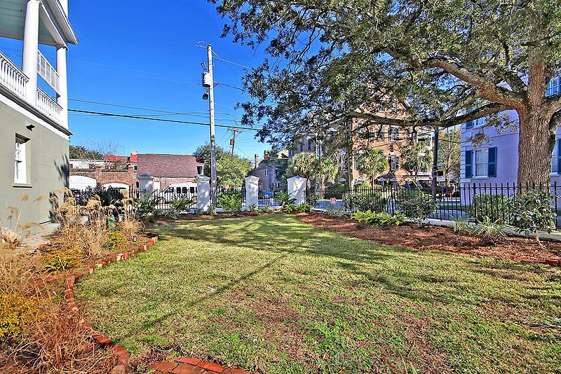 Harleston Village Homes For Sale - 81 Ashley, Charleston, SC - 12