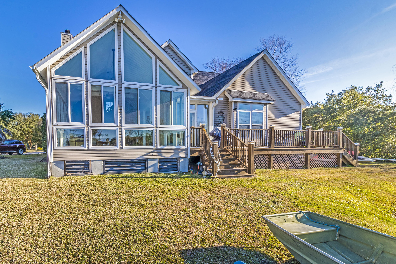 Laurel Lakes Homes For Sale - 1397 Royston, Mount Pleasant, SC - 54
