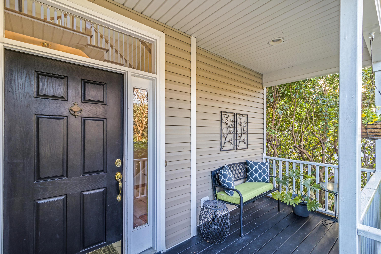Laurel Lakes Homes For Sale - 1397 Royston, Mount Pleasant, SC - 45