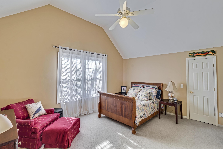 Laurel Lakes Homes For Sale - 1397 Royston, Mount Pleasant, SC - 12
