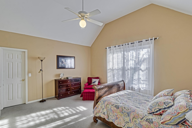 Laurel Lakes Homes For Sale - 1397 Royston, Mount Pleasant, SC - 10