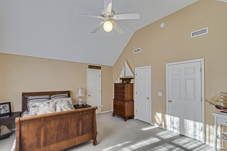 Laurel Lakes Homes For Sale - 1397 Royston, Mount Pleasant, SC - 13