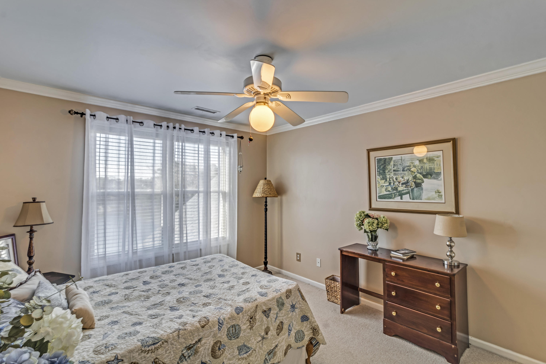 Laurel Lakes Homes For Sale - 1397 Royston, Mount Pleasant, SC - 19