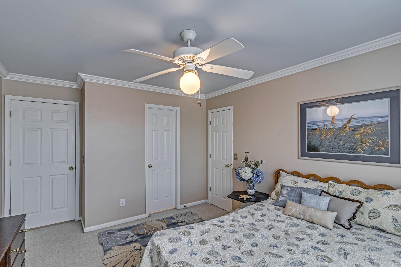 Laurel Lakes Homes For Sale - 1397 Royston, Mount Pleasant, SC - 18