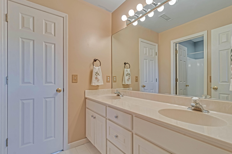 Laurel Lakes Homes For Sale - 1397 Royston, Mount Pleasant, SC - 11