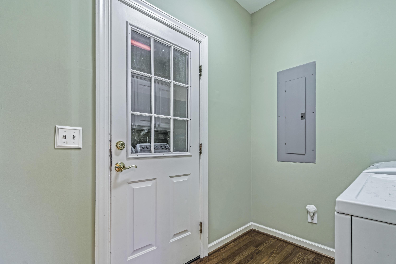 Laurel Lakes Homes For Sale - 1397 Royston, Mount Pleasant, SC - 21