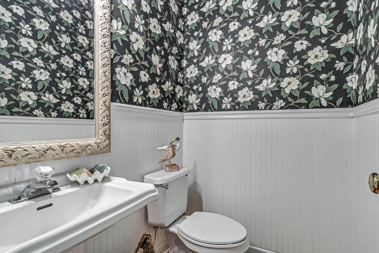 Laurel Lakes Homes For Sale - 1397 Royston, Mount Pleasant, SC - 22