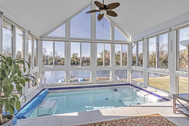 Laurel Lakes Homes For Sale - 1397 Royston, Mount Pleasant, SC - 42