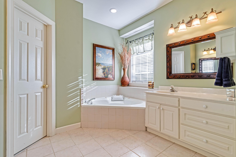 Laurel Lakes Homes For Sale - 1397 Royston, Mount Pleasant, SC - 14