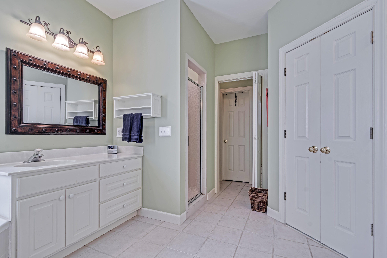 Laurel Lakes Homes For Sale - 1397 Royston, Mount Pleasant, SC - 15