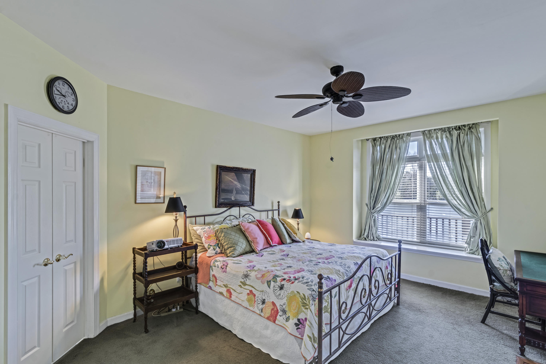 Laurel Lakes Homes For Sale - 1397 Royston, Mount Pleasant, SC - 20