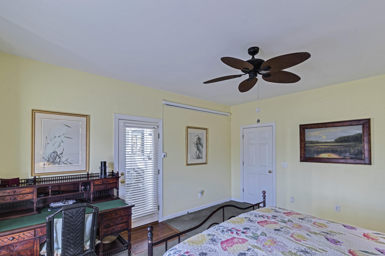 Laurel Lakes Homes For Sale - 1397 Royston, Mount Pleasant, SC - 16
