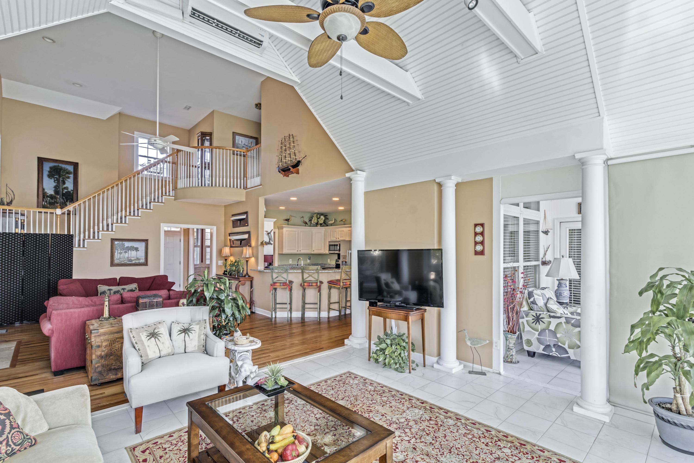 Laurel Lakes Homes For Sale - 1397 Royston, Mount Pleasant, SC - 37