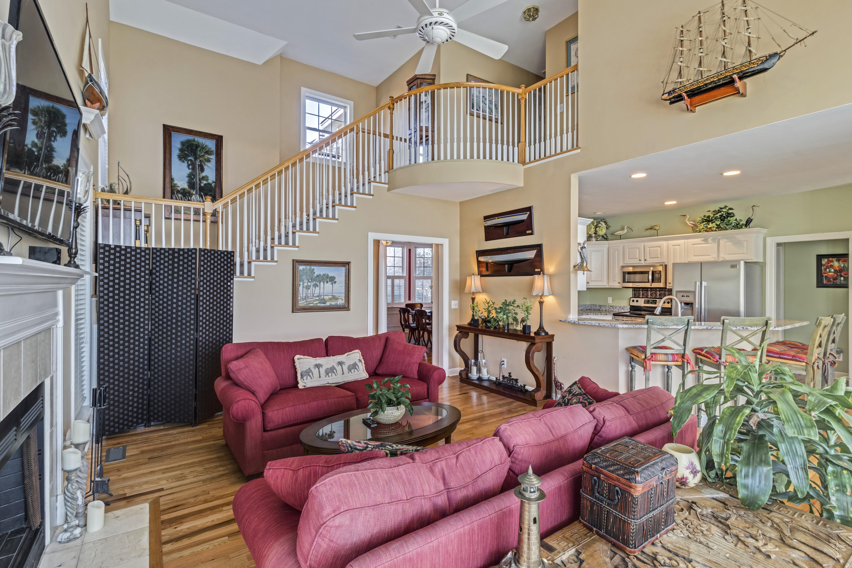 Laurel Lakes Homes For Sale - 1397 Royston, Mount Pleasant, SC - 35