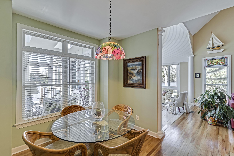 Laurel Lakes Homes For Sale - 1397 Royston, Mount Pleasant, SC - 29