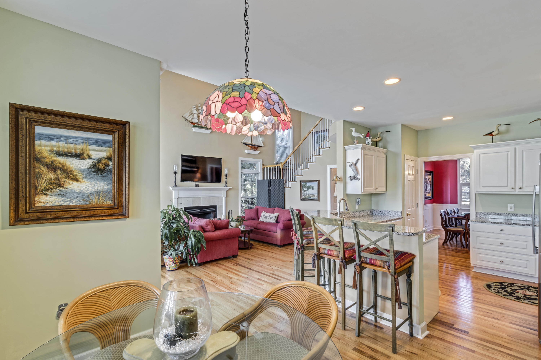 Laurel Lakes Homes For Sale - 1397 Royston, Mount Pleasant, SC - 33