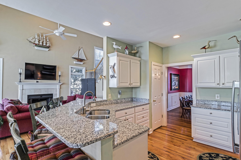 Laurel Lakes Homes For Sale - 1397 Royston, Mount Pleasant, SC - 32