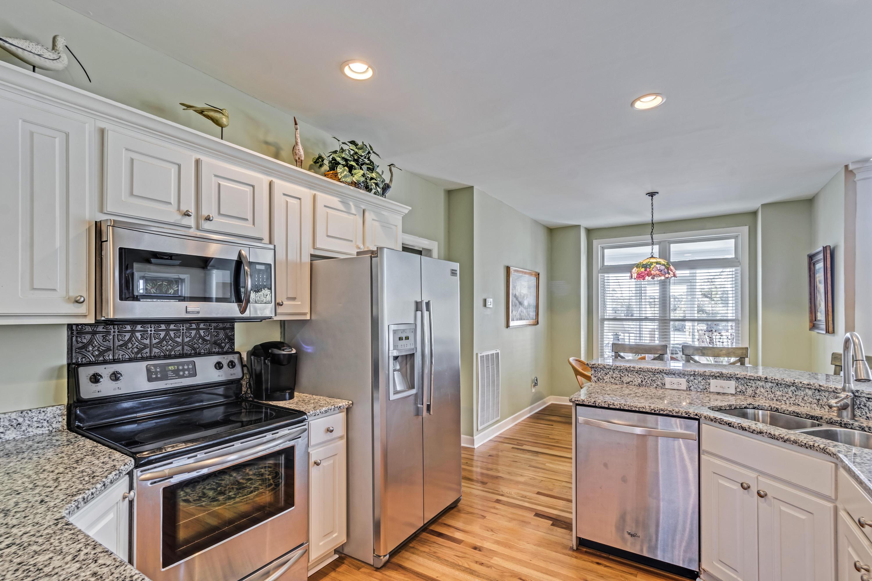 Laurel Lakes Homes For Sale - 1397 Royston, Mount Pleasant, SC - 30