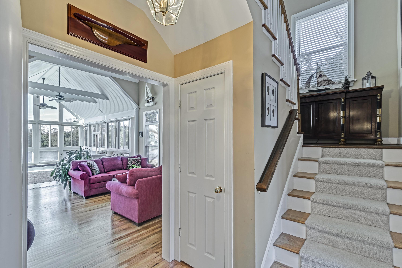 Laurel Lakes Homes For Sale - 1397 Royston, Mount Pleasant, SC - 34